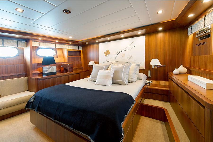 boat-renting-ibiza-superyacht-maiora-24s-lex-6