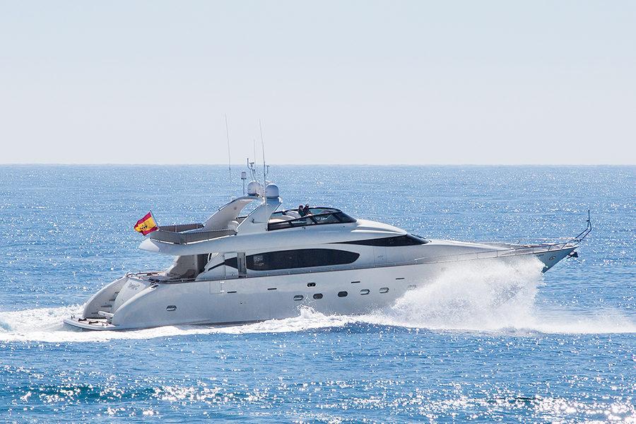 boat-renting-ibiza-superyacht-maiora-28-m-seven-c-2