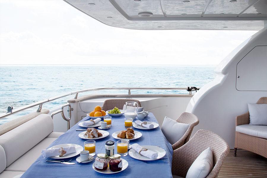 boat-renting-ibiza-superyacht-maiora-28-m-seven-c-4