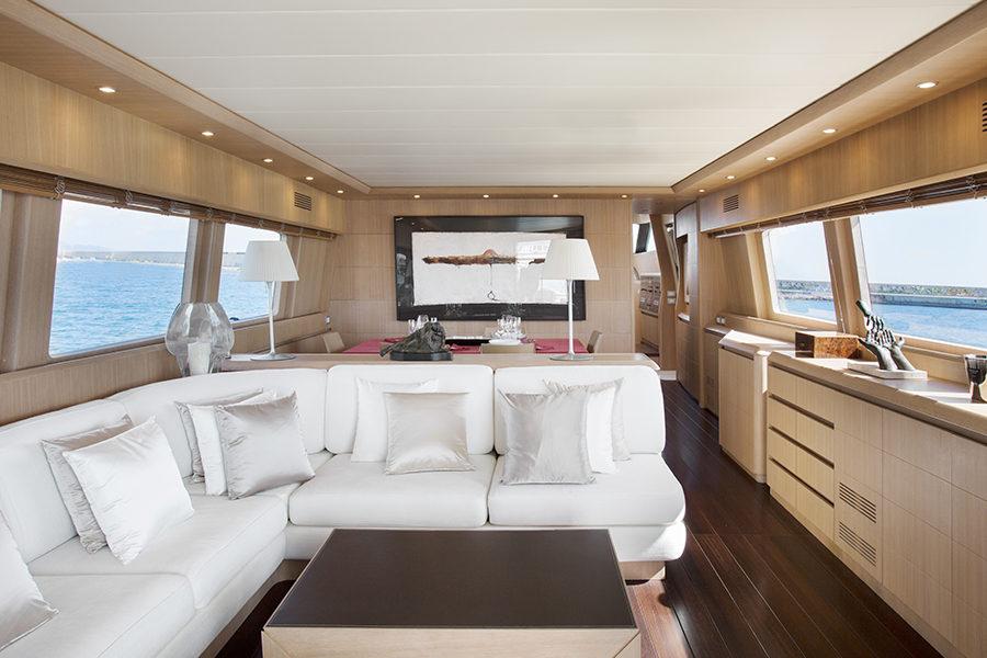 boat-renting-ibiza-superyacht-maiora-28-m-seven-c-5