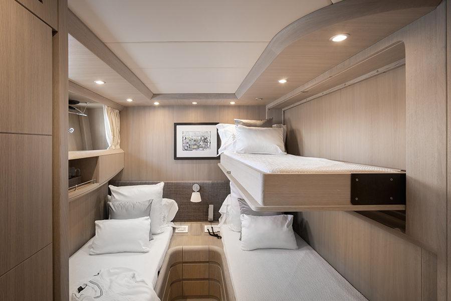 boat-renting-ibiza-superyacht-maiora-28-m-seven-c-6