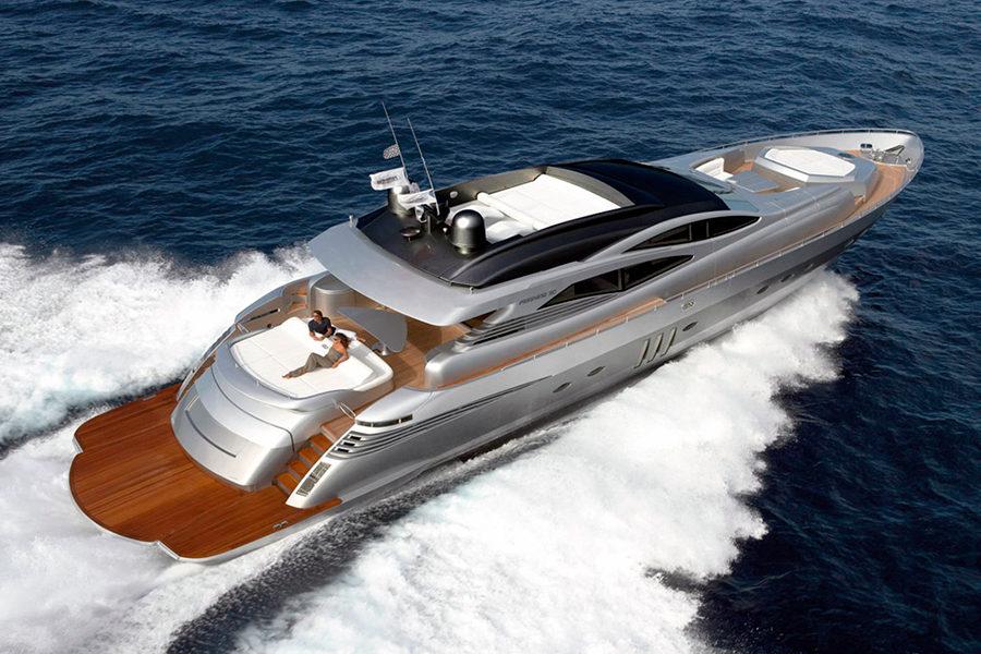 boat-renting-ibiza-superyacht-pershing-90-shalimar-ii-1