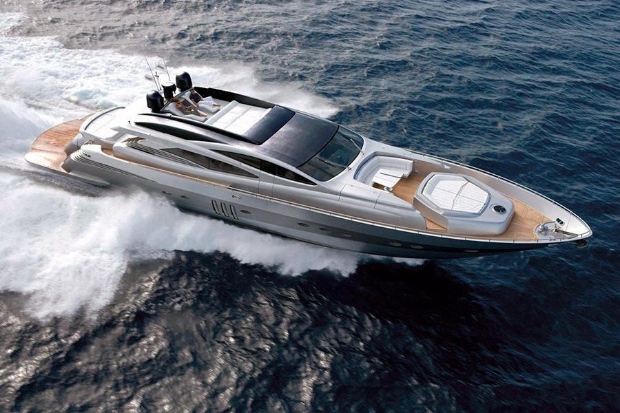 boat-renting-ibiza-superyacht-pershing-90-shalimar-ii-2