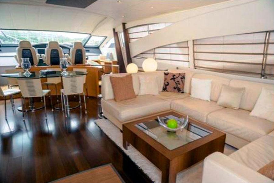 boat-renting-ibiza-superyacht-pershing-90-shalimar-ii-4