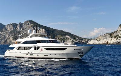Ibiza Sailing Boats