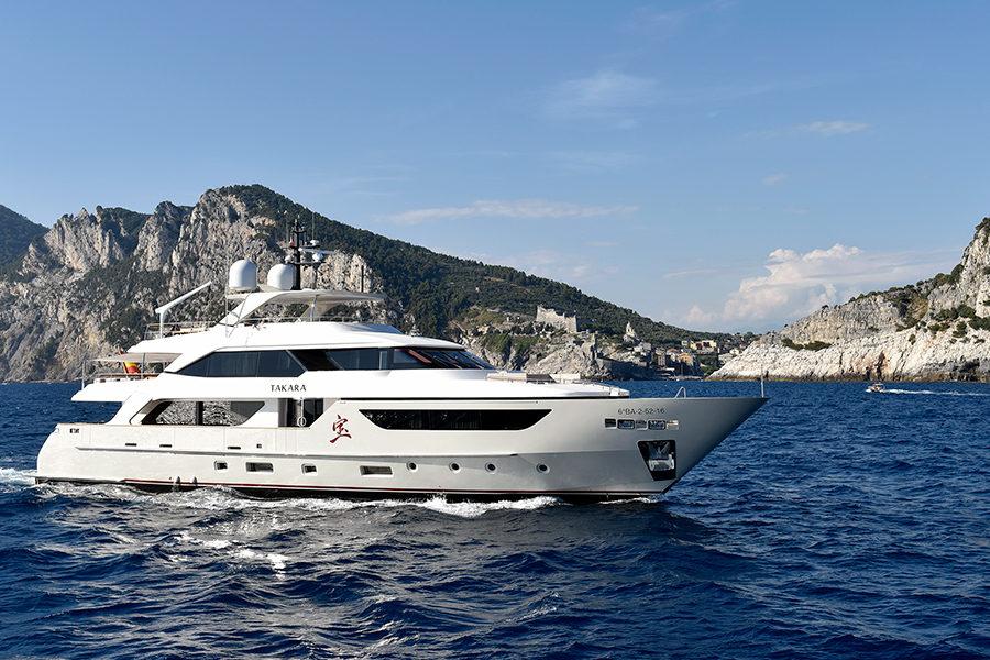 boat-renting-ibiza-superyacht-san-lorenzo-126-takara-0