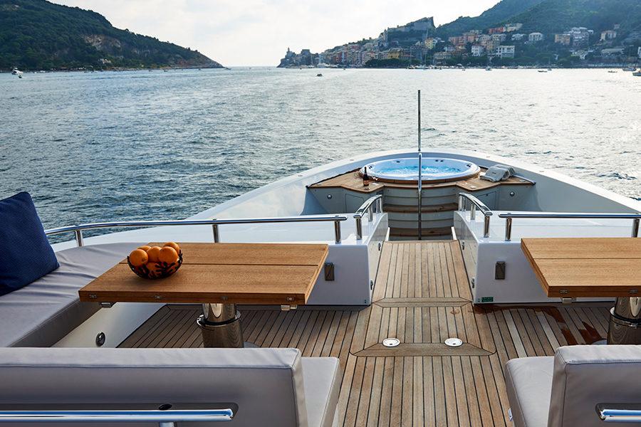 boat-renting-ibiza-superyacht-san-lorenzo-126-takara-2