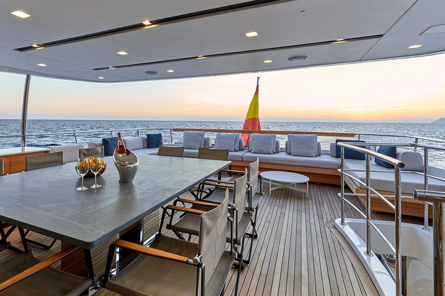 boat-renting-ibiza-superyacht-san-lorenzo-126-takara-3