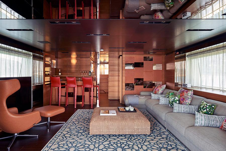 boat-renting-ibiza-superyacht-san-lorenzo-126-takara-4