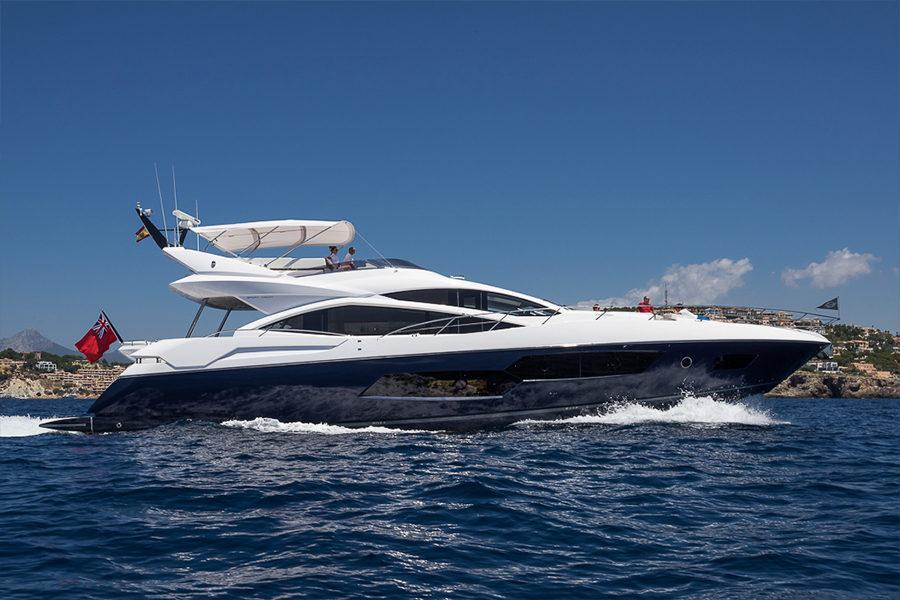 boat-renting-ibiza-superyacht-sunseeker-80-sport-yacht-seawater-0
