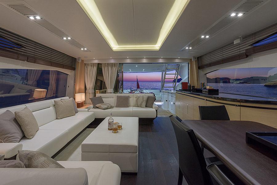 boat-renting-ibiza-superyacht-sunseeker-80-sport-yacht-seawater-8
