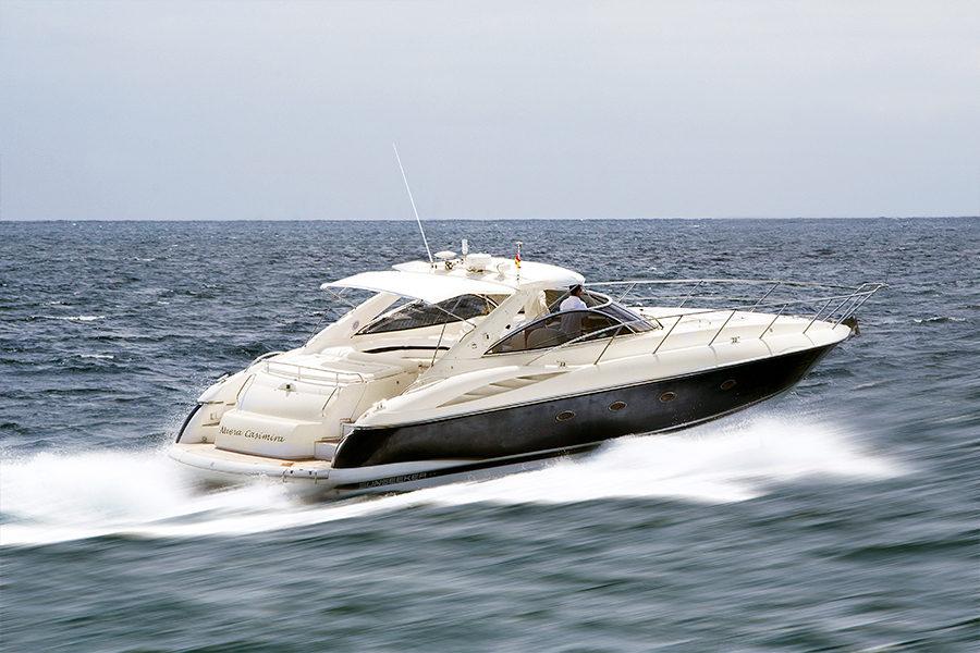 boat-renting-ibiza-superyacht-sunseeker-camargue-50-nueva-casimira-0