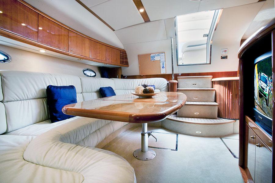 boat-renting-ibiza-superyacht-sunseeker-camargue-50-nueva-casimira-3