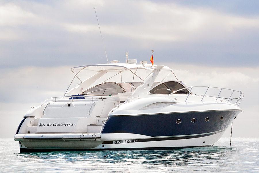 boat-renting-ibiza-superyacht-sunseeker-camargue-50-nueva-casimira