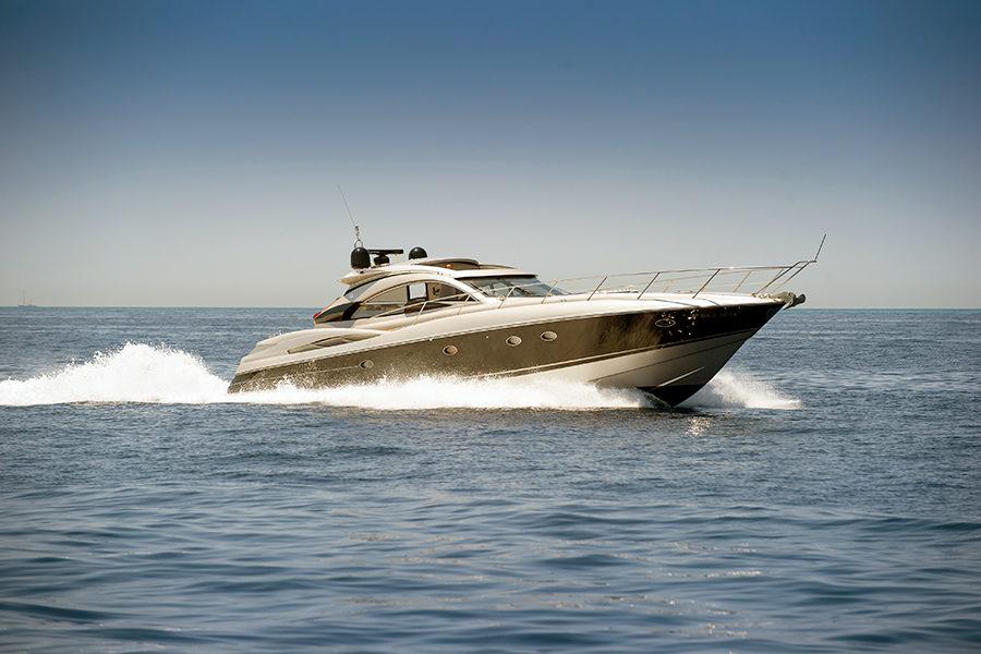 boat-renting-ibiza-superyacht-sunseeker-predator-61-ariadna-0