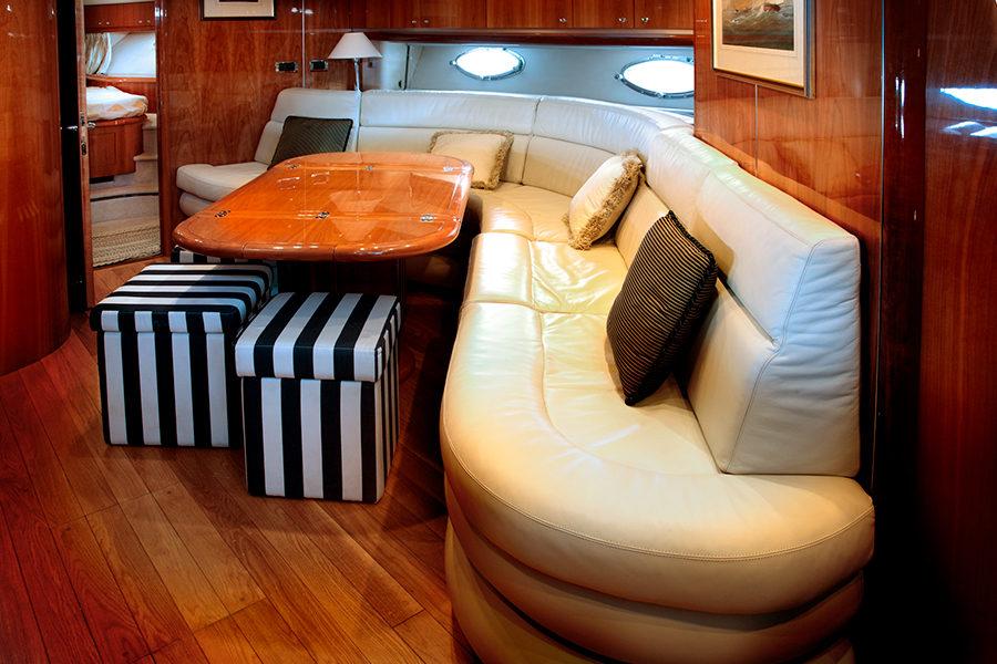 boat-renting-ibiza-superyacht-sunseeker-predator-61-ariadna-6