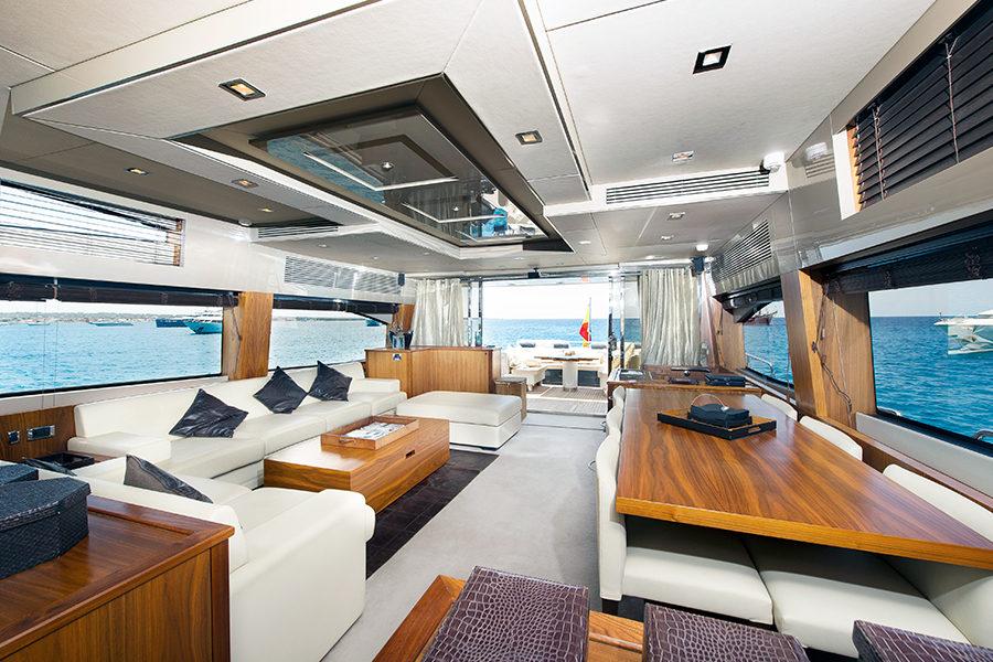 boat-renting-ibiza-superyacht-sunseeker-predator-84-alvium-5
