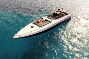 boat-renting-ibiza-superyacht-sunseeker-superhawk-48-007-0