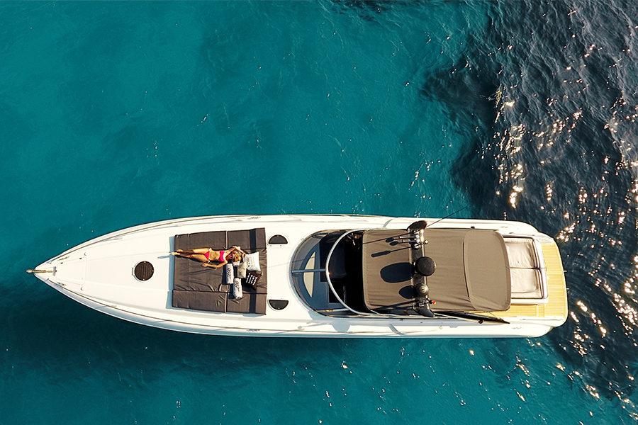 boat-renting-ibiza-superyacht-sunseeker-superhawk-48-007-2