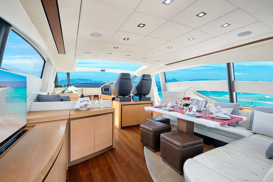 boat-renting-ibiza-yacht-Pershing-72-Legendary-4