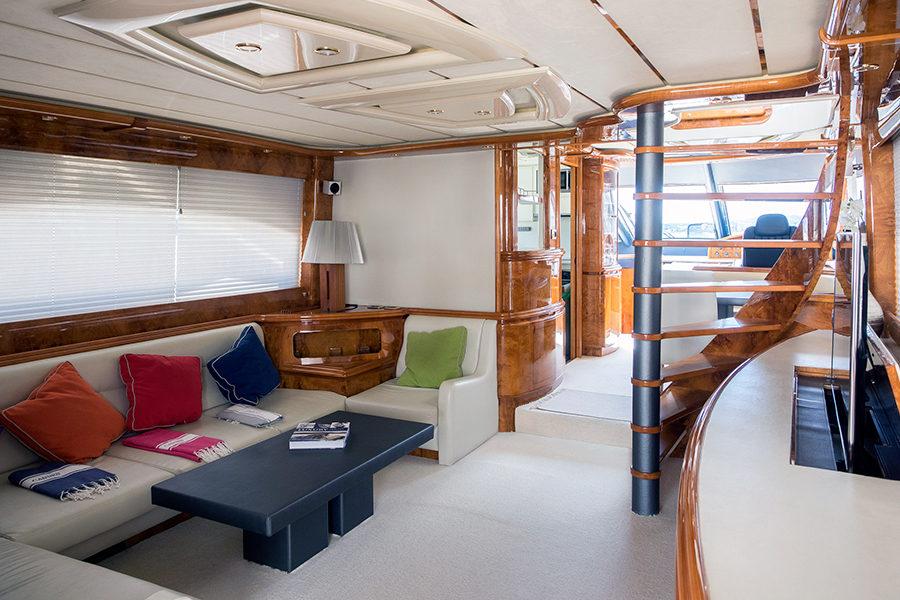 boat-renting-ibiza-yachts-astondoa-72-dolce-vita-3
